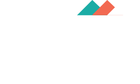 Web Design Market