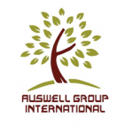 auswellgroup-testimonial