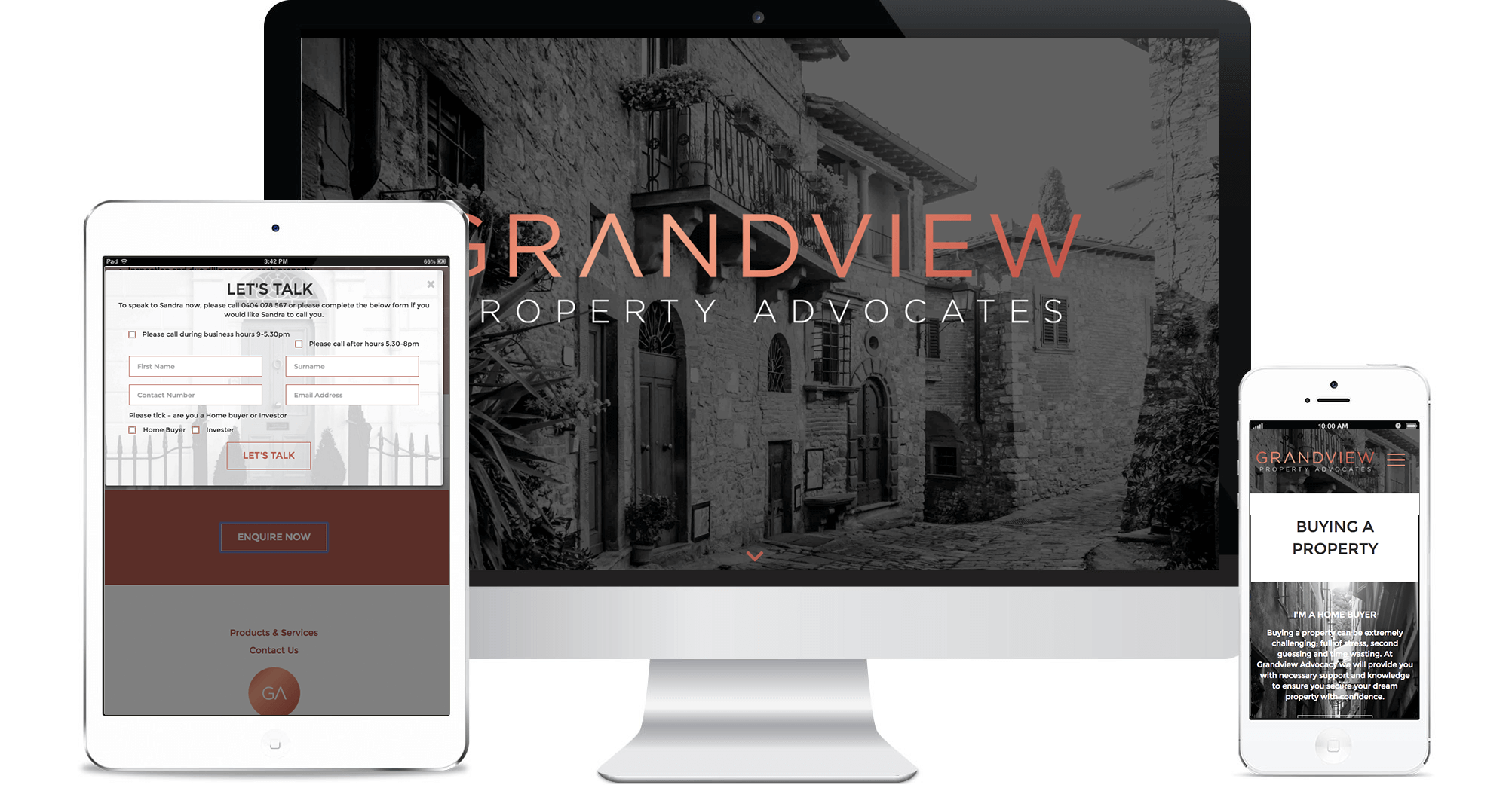 grandview-web-design