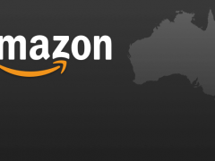 Amazon is coming to Australia: Five tips to prepare your business