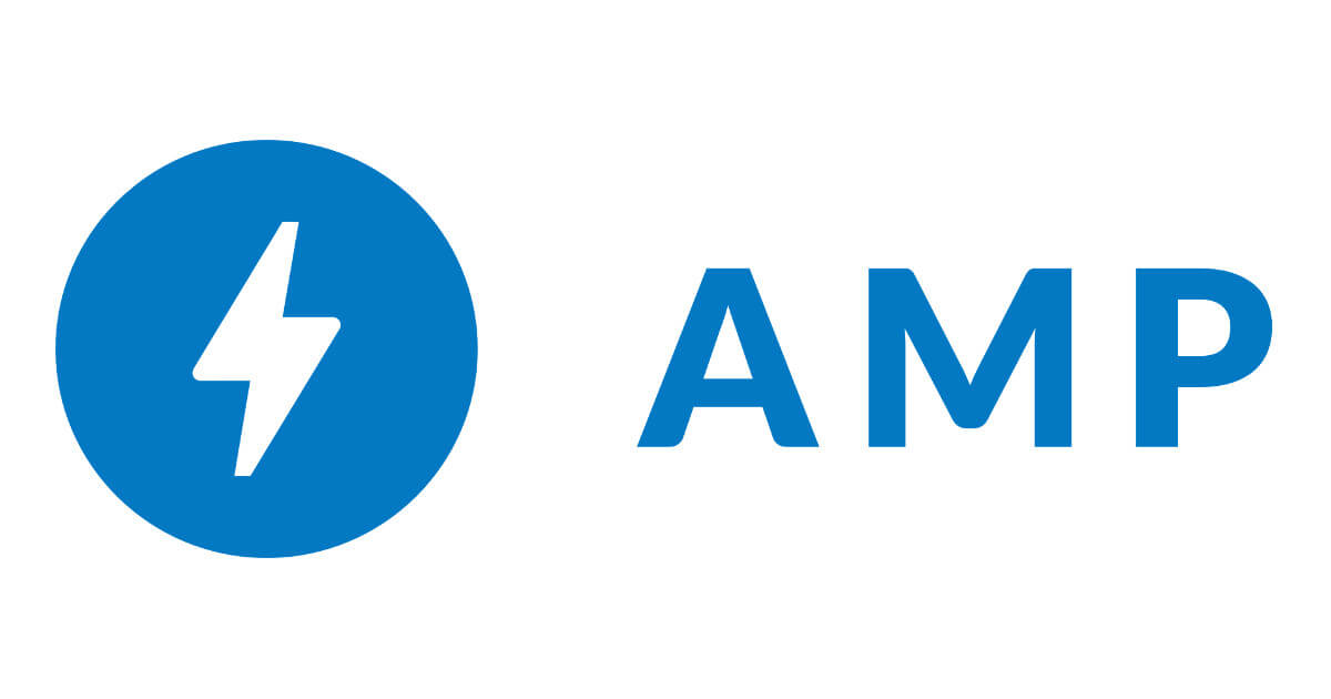 How Google's AMP Project is Affecting Your Business Online