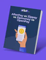 Download AfterPay ZipPay